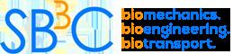 SB3C Archive Logo